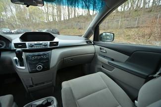 2012 Honda Odyssey EX Naugatuck, Connecticut 16