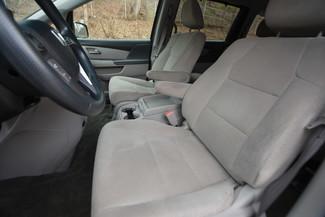 2012 Honda Odyssey EX Naugatuck, Connecticut 18