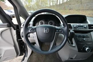 2012 Honda Odyssey EX Naugatuck, Connecticut 19