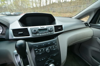 2012 Honda Odyssey EX Naugatuck, Connecticut 20