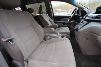 2012 Honda Odyssey EX Naugatuck, Connecticut 8