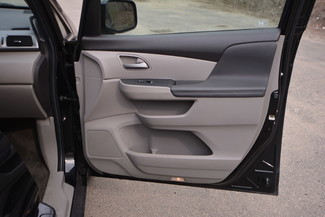 2012 Honda Odyssey EX Naugatuck, Connecticut 9