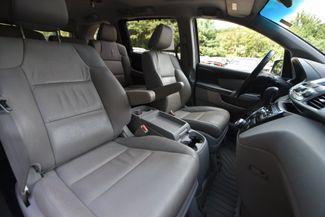 2012 Honda Odyssey EX-L Naugatuck, Connecticut 10