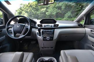 2012 Honda Odyssey EX-L Naugatuck, Connecticut 15