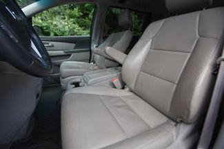 2012 Honda Odyssey EX-L Naugatuck, Connecticut 18
