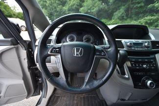 2012 Honda Odyssey EX-L Naugatuck, Connecticut 19