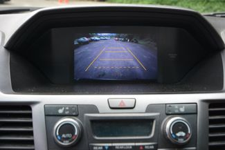 2012 Honda Odyssey EX-L Naugatuck, Connecticut 21