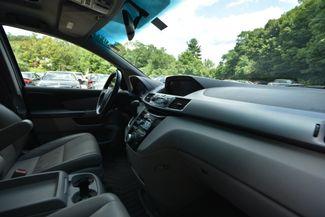 2012 Honda Odyssey EX-L Naugatuck, Connecticut 9