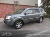 2012 Honda Pilot Touring Farmington, Minnesota