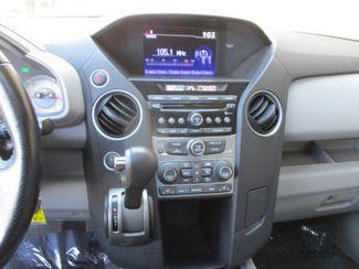 2012 Honda Pilot EX-L Farmington, Minnesota 6