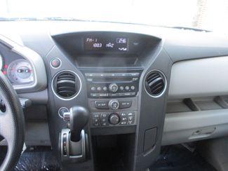 2012 Honda Pilot LX Farmington, Minnesota 5