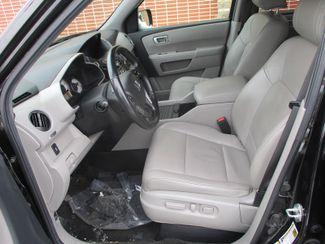 2012 Honda Pilot EX-L Farmington, Minnesota 2