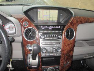 2012 Honda Pilot Touring Farmington, Minnesota 7