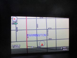 2012 Honda Pilot Touring Farmington, Minnesota 9