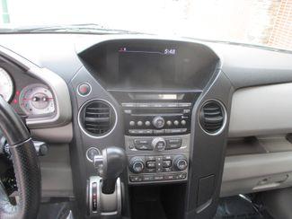 2012 Honda Pilot EX-L Farmington, Minnesota 5