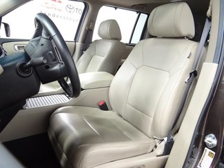 2012 Honda Pilot Touring Little Rock, Arkansas 24