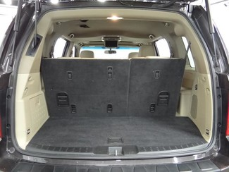 2012 Honda Pilot Touring Little Rock, Arkansas 32