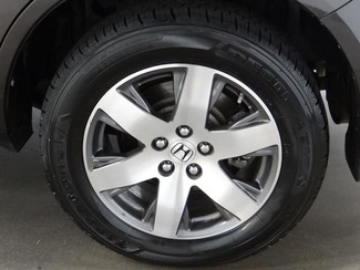 2012 Honda Pilot Touring Little Rock, Arkansas 36