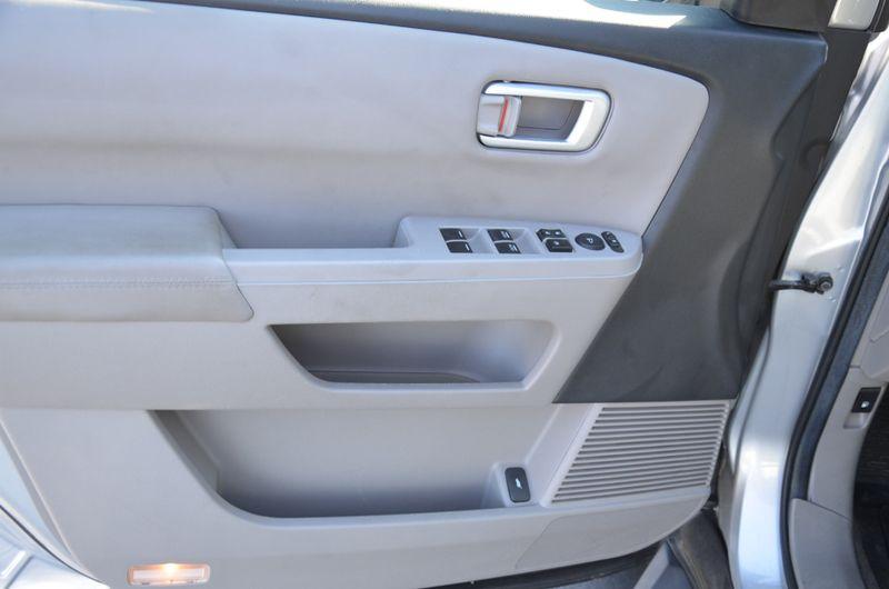2012 Honda Pilot EX-L  in Maryville, TN