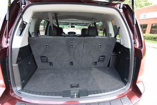 2012 Honda Pilot EX-L Memphis, Tennessee 8