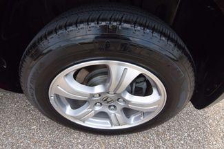 2012 Honda Pilot EX-L Memphis, Tennessee 26