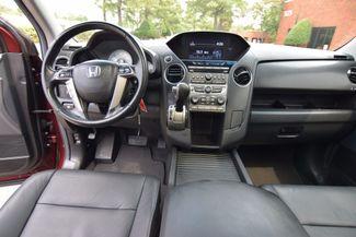 2012 Honda Pilot EX-L Memphis, Tennessee 17
