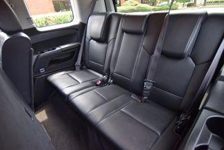 2012 Honda Pilot EX-L Memphis, Tennessee 6