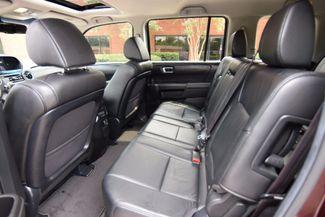 2012 Honda Pilot EX-L Memphis, Tennessee 5