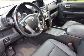2012 Honda Pilot EX-L Memphis, Tennessee 18