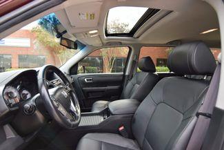 2012 Honda Pilot EX-L Memphis, Tennessee 2