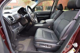 2012 Honda Pilot EX-L Memphis, Tennessee 3
