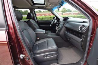 2012 Honda Pilot EX-L Memphis, Tennessee 4