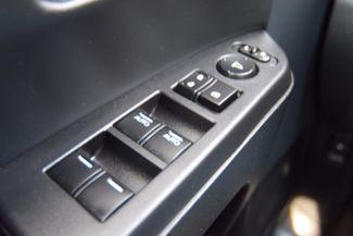 2012 Honda Pilot EX-L Memphis, Tennessee 19