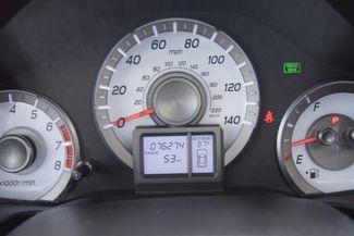2012 Honda Pilot EX-L Memphis, Tennessee 20