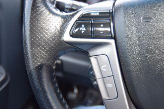 2012 Honda Pilot EX-L Memphis, Tennessee 21