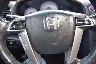 2012 Honda Pilot EX-L Memphis, Tennessee 23
