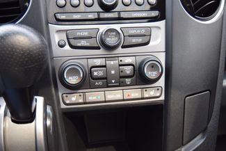 2012 Honda Pilot EX-L Memphis, Tennessee 24