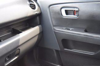 2012 Honda Pilot EX-L Memphis, Tennessee 25