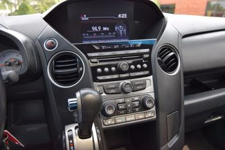 2012 Honda Pilot EX-L Memphis, Tennessee 28