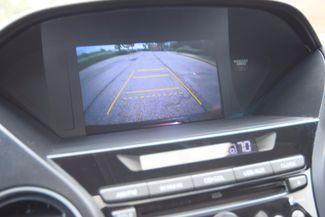 2012 Honda Pilot EX-L Memphis, Tennessee 7