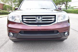 2012 Honda Pilot EX-L Memphis, Tennessee 27