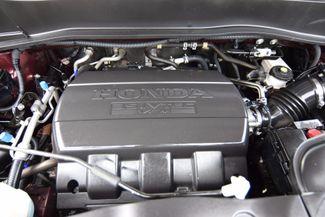 2012 Honda Pilot EX-L Memphis, Tennessee 13