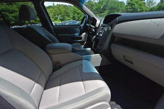 2012 Honda Pilot EX Naugatuck, Connecticut 8