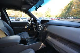 2012 Honda Pilot EX Naugatuck, Connecticut 1