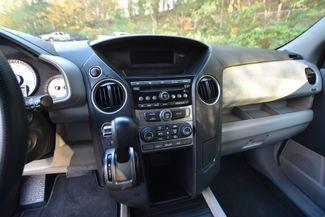 2012 Honda Pilot EX Naugatuck, Connecticut 12