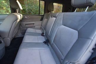 2012 Honda Pilot EX Naugatuck, Connecticut 5