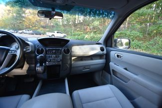 2012 Honda Pilot EX Naugatuck, Connecticut 9
