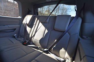 2012 Honda Pilot EX-L Naugatuck, Connecticut 13