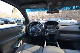 2012 Honda Pilot EX-L Naugatuck, Connecticut 14
