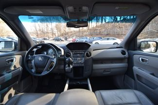 2012 Honda Pilot EX-L Naugatuck, Connecticut 15